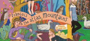 DEMEYERE_Benjamin_François-The-Atlas-Mountains_basse-def