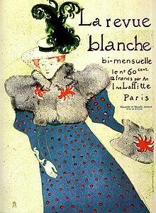 220px-Lautrec_la_revue_blanche_(poster)_1895