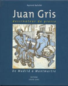 973a21d1e7c9baf04ad95ffdbc29029e_article-2-Juan-Gris