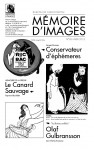 thumbnail of MEPn°26-canardsimpo 1