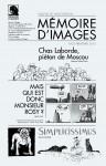 thumbnail of N°22couv