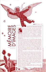 revue n°1