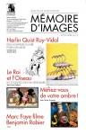 thumbnail of n°29pp1-12 1