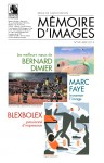 thumbnail of n°34couv