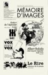 thumbnail of n°23couv