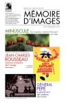 thumbnail of n°35couv