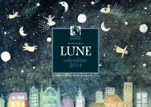 thumbnail of lune