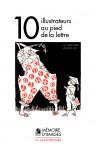 thumbnail of n°24 couv