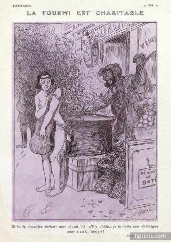 18461-adolphe-willette-1921-roast-chestnuts-nude-nudity-hprints-com