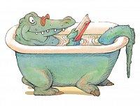 _c_-corentin_n_oublie-pas-de-te-laver-les-dents-resp200