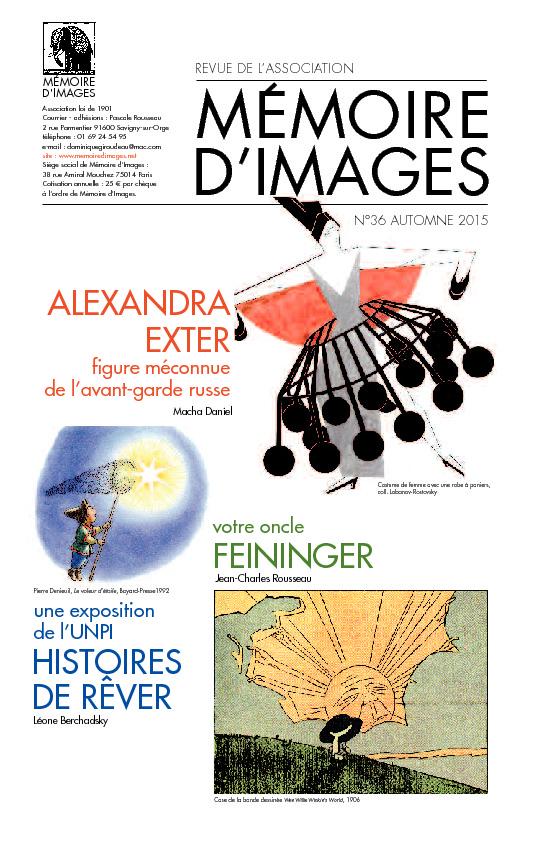 thumbnail of n°36couv