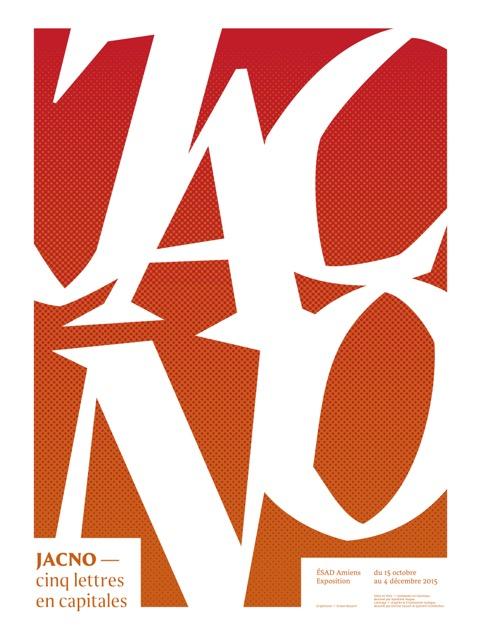 Affiche Jacno finale-infos-02