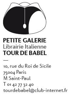 tour_de_babel-galleria