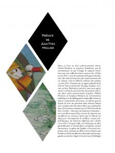 thumbnail of preface