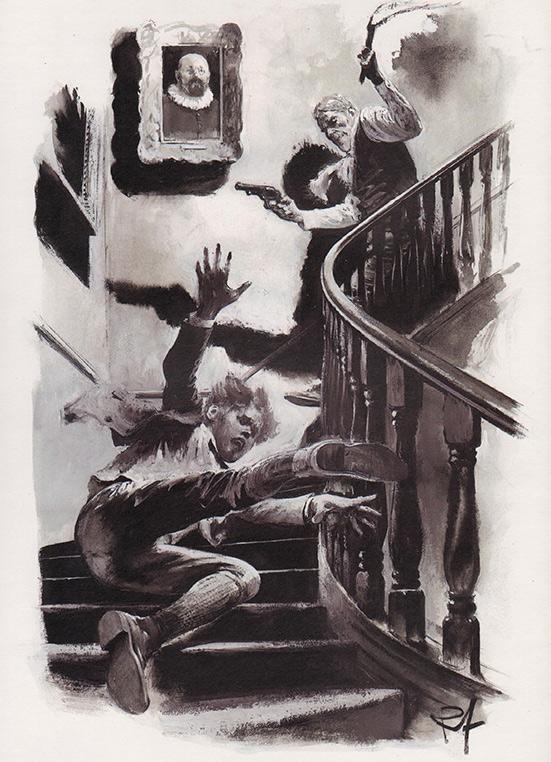 rene-follet-claude-lefrancq-john-flanders-1985_suite-09