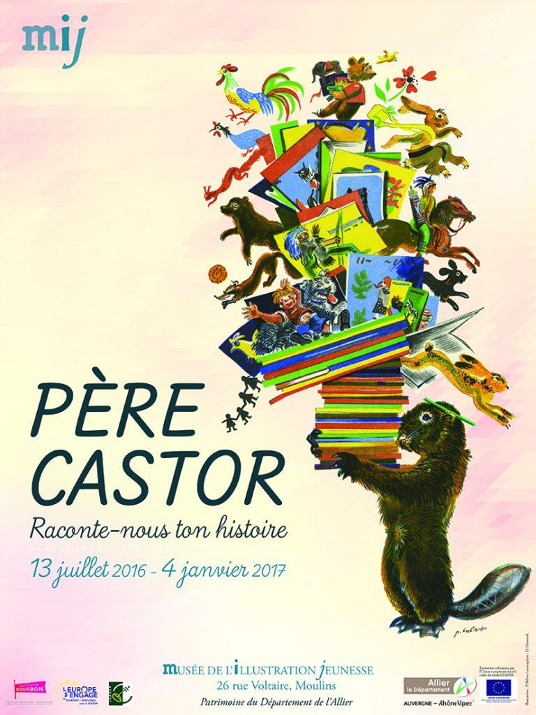 160705135548_affiche-expo-le-pere-castor---mij---juillet-2016