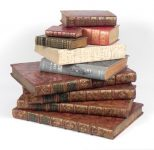 achat-bibliotheques-livres-anciens