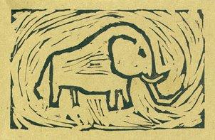elephant-72dpi