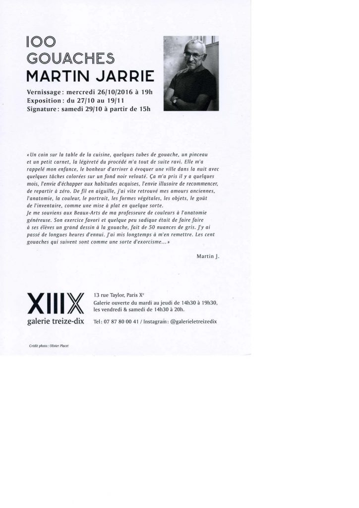 expo-martin-jarrie_page_2