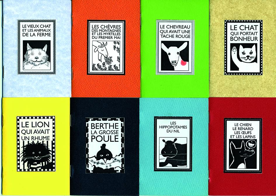 couv8petits-livres