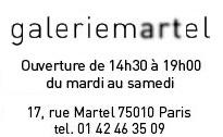 logo-de-le-galeriemartel