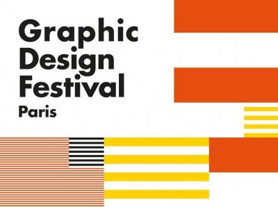 240383-la-fete-du-graphisme-devient-le-graphic-design-festival