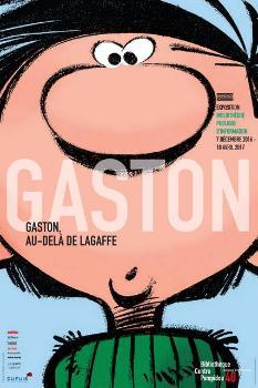 affiche-expo-Gaston-FINALE_web_comp