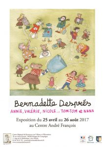 thumbnail of Affiche-Despres-2