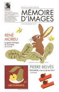 thumbnail of n°39relectBelvès 1