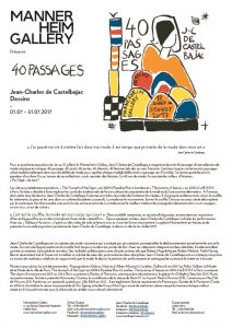 thumbnail of CP_40_PASSAGES (1)