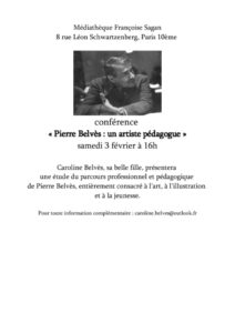 thumbnail of conférence
