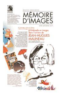 thumbnail of n°40BD 1