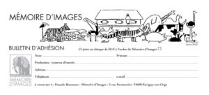 thumbnail of bulletin d'adhésion30E