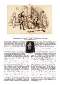 thumbnail of Abbey pour PDF