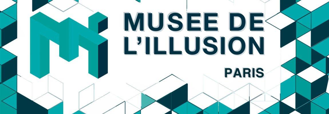 Le musée de l'illusion
